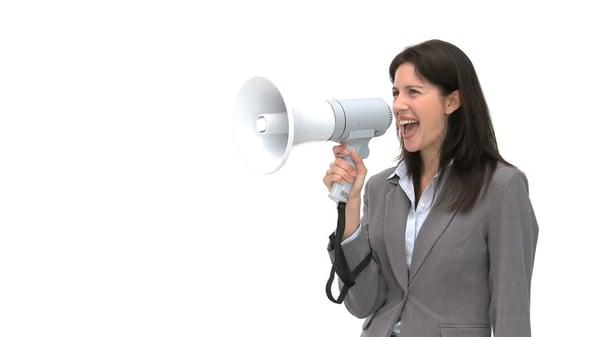 555330866-announcement-voice-assertiveness-megafone