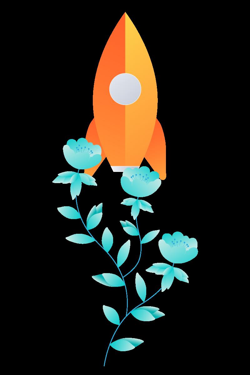 Ggi-growth-G03