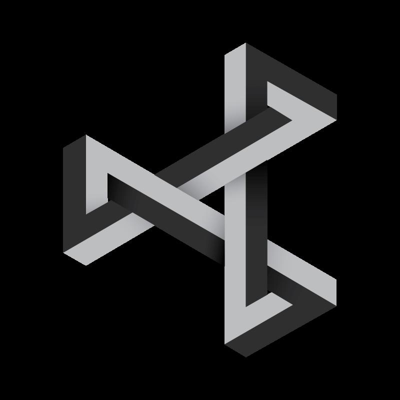 ggi_logo_grey