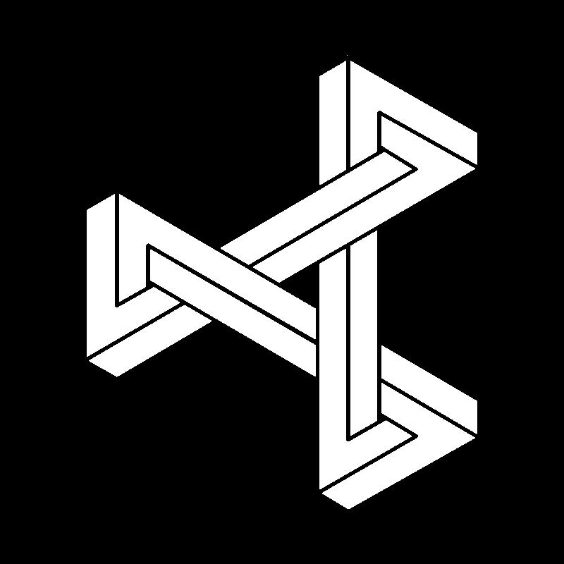 ggi_logo_white.png