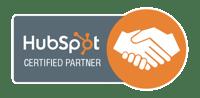hubspot-partners.png