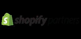 shopify-partners-260px