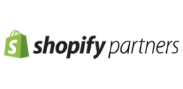 shopify-partners-260px