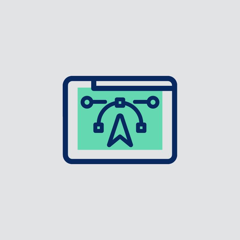 Ggi_designers
