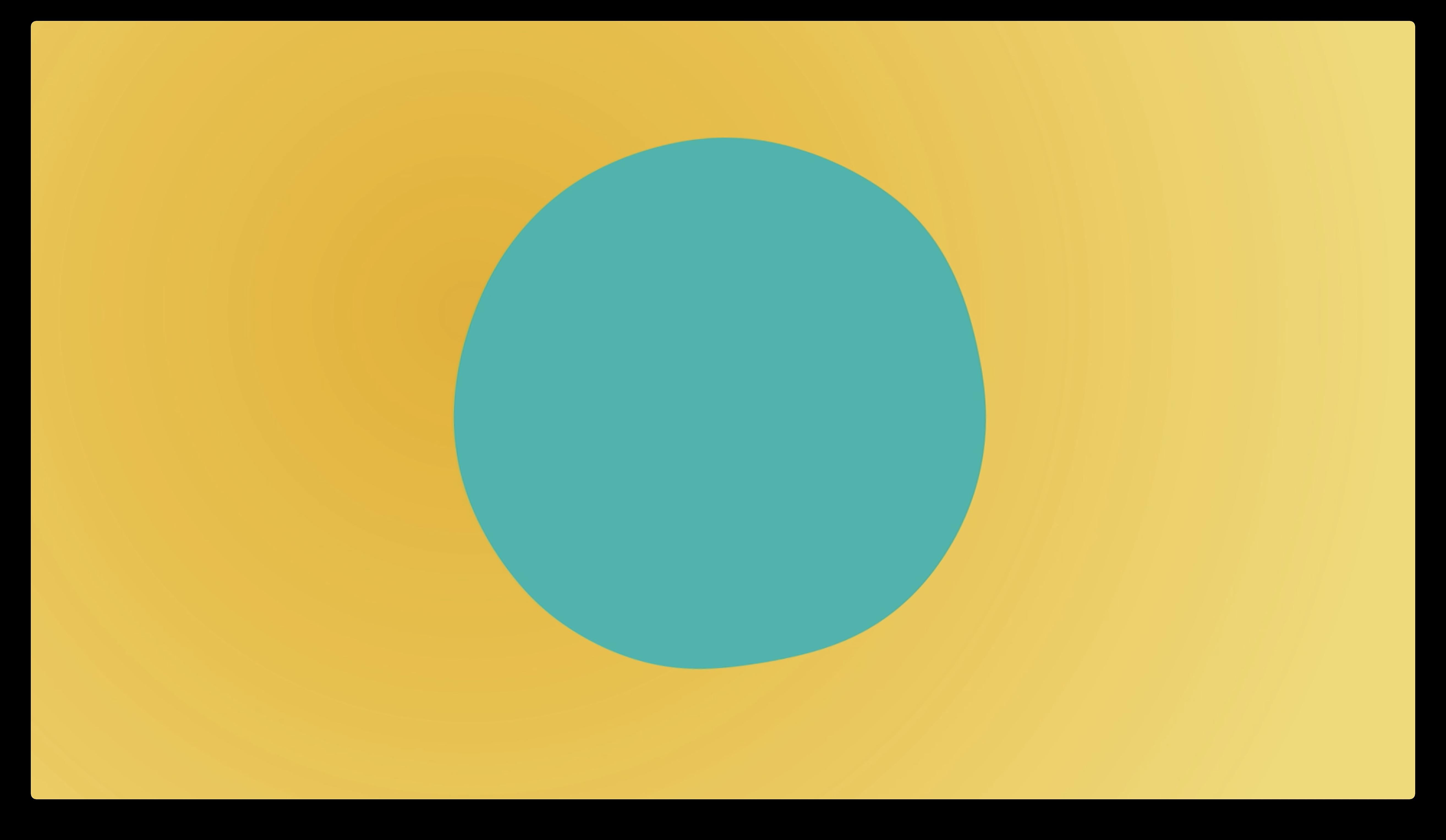 Background Placeholder