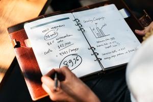 activity-analytics-business-401683