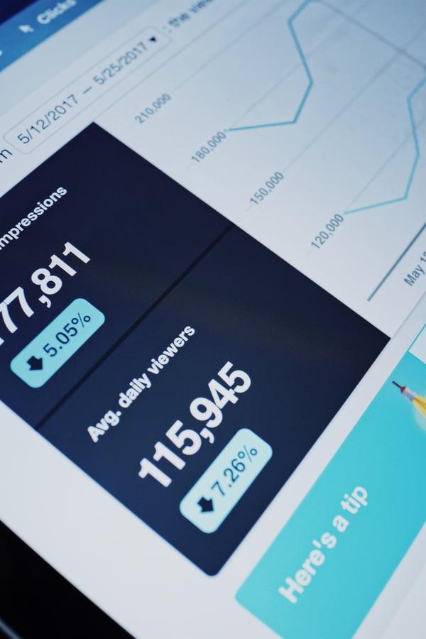 app-browser-chart-545325