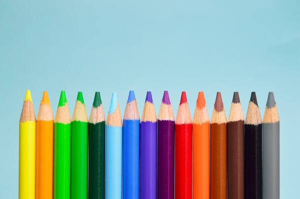 art-materials-colored-pencils-colorful-194098