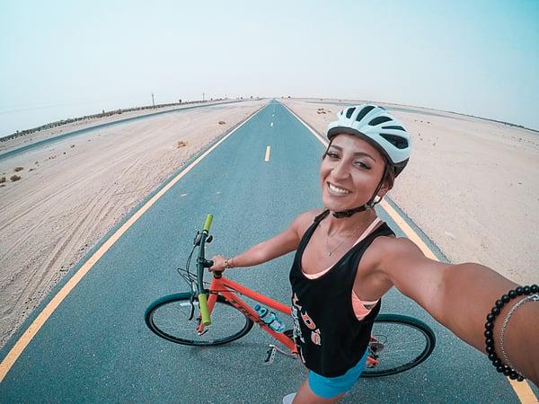 bicycling-bicyclist-cyclist-1289107