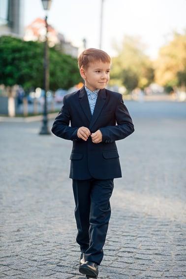 boy-in-classic-dark-blue-business-costume-TXYVTEJ