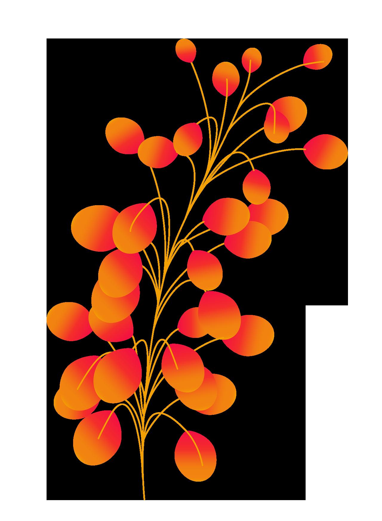 Plants01_