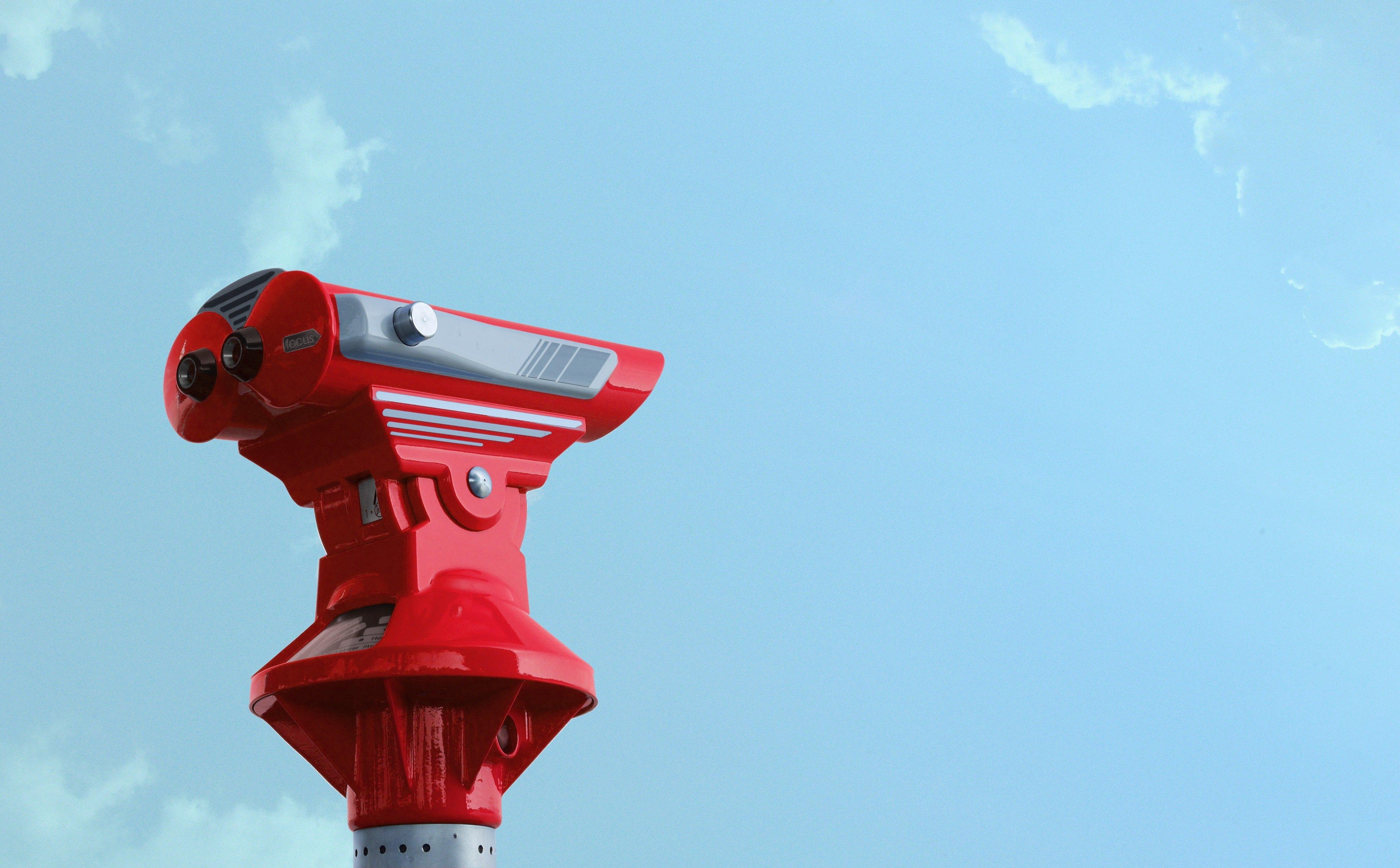 binocular-blue-sky-daylight-221538-1.jpg