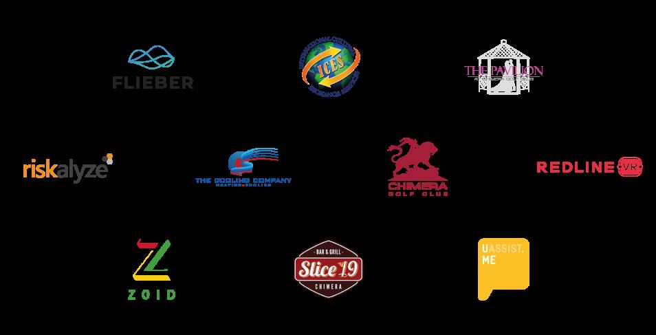 logos-homepage2021